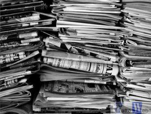 GUARDIA DI FINANZA, CATANIA: TRUFFA PER IL CONSEGUIMENTO DI CONTRIBUTI PER L'EDITORIA. SEQUESTRATI 450 MILA EURO