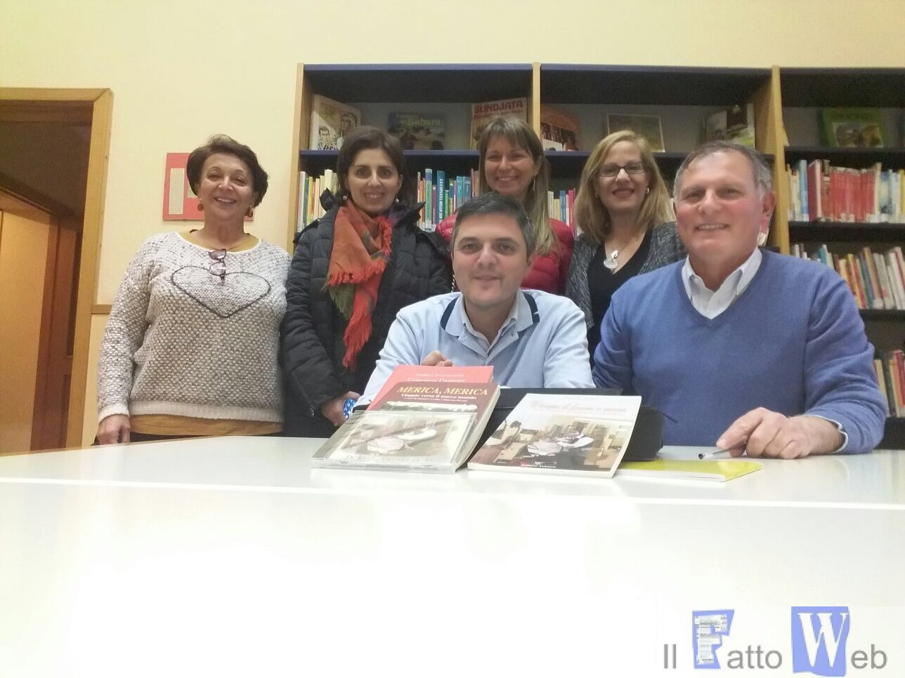 """Catania, al via il primo corso di scrittura creativa dell'associazione """"Argo"""""""