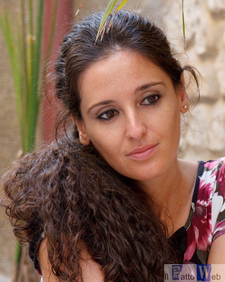 Maria Pia Risa