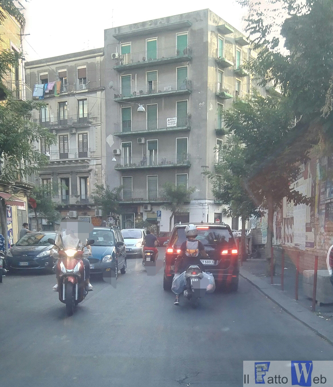 #CataniaFaiDaTe – Inviate in redazione