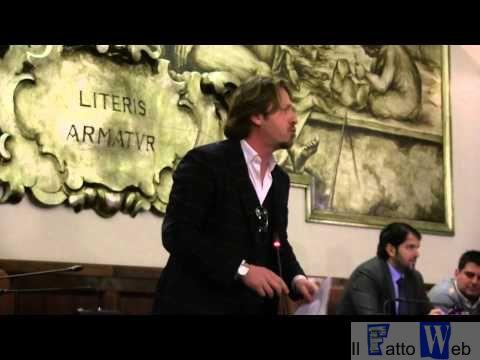 """Manlio Messina (FdI-An), """"La Mafia gestisce le spiagge libere catanesi? Intervengano le commissioni antimafia per far luce"""""""