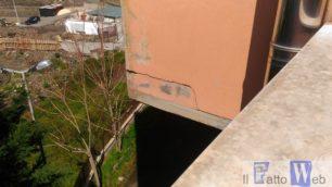 Polizia di Stato: a Catania sedi poco sicure e ad alto rischio. Interviene Tommaso Vendemmia, Segretario Siap