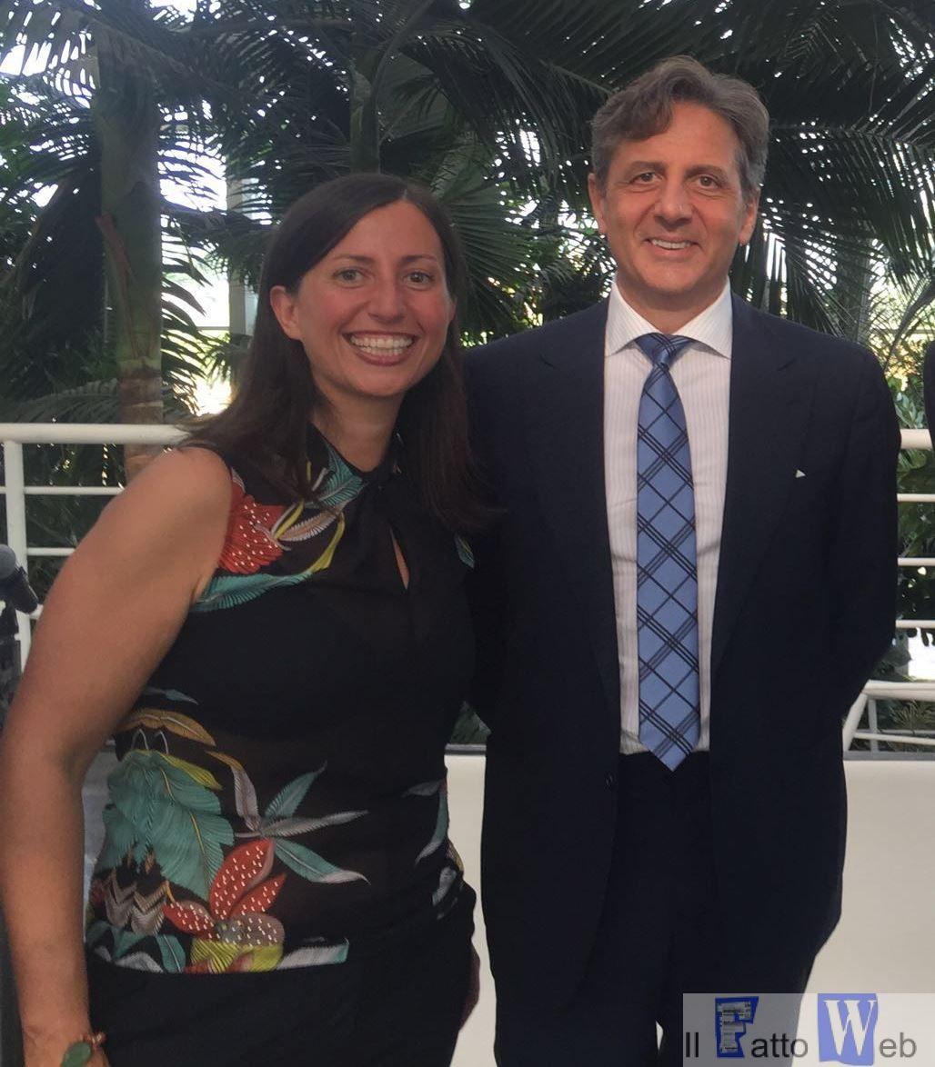 COMPAGNIA DELLE OPERE SICILIA ORIENTALE:  INCONTRO SU SUSSIDIARIETA' E POLITICHE INDUSTRIALI