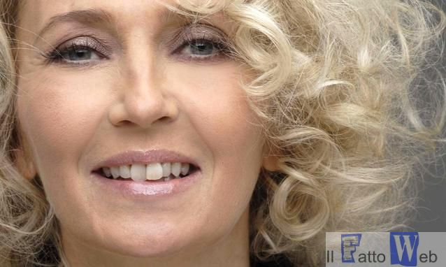 """""""CLASS CLUB … SOLO MUSICA DI GRAN CLASSE"""" PRESENTA: ROSSANA CASALE IN CONCERTO"""