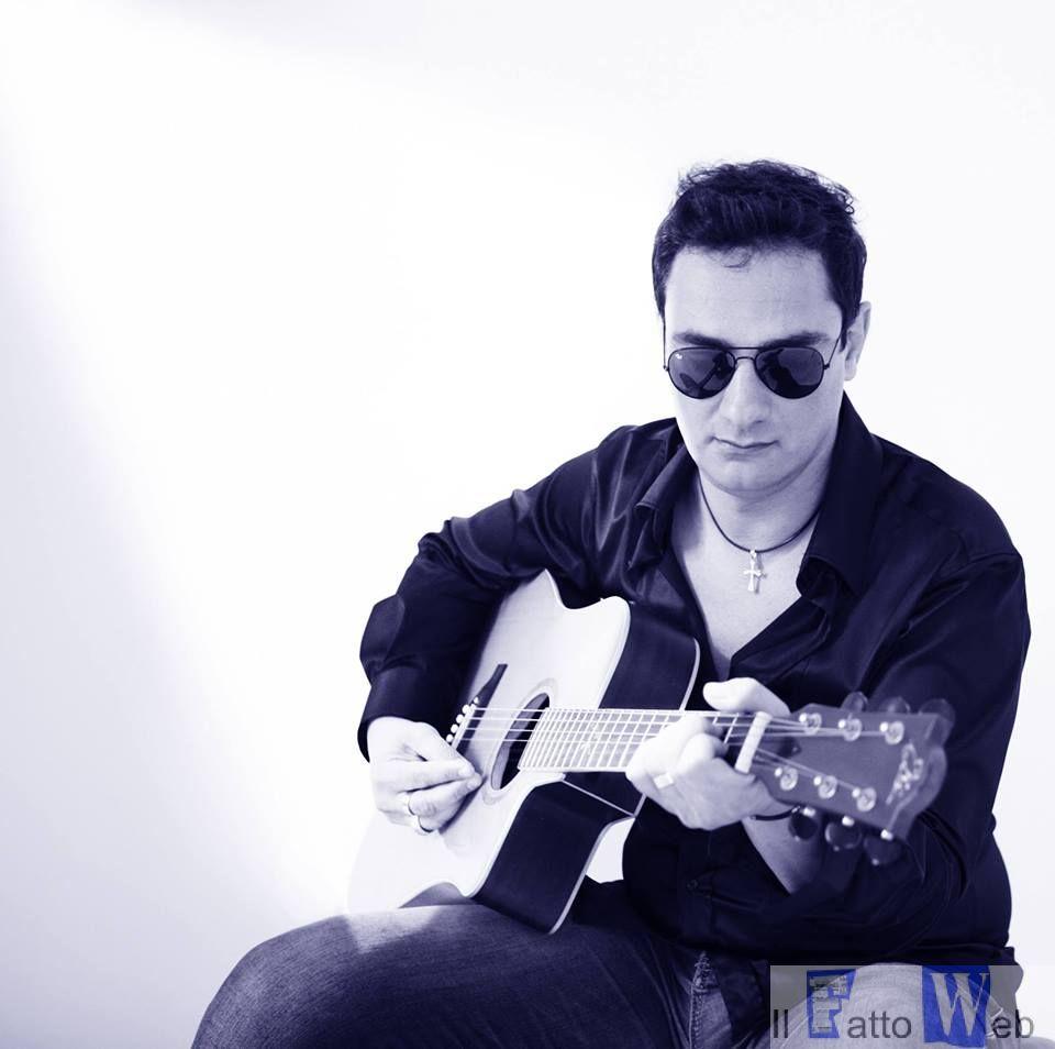 """Un nuovo successo per Graziano Lobianco con il secondo singolo """"Non finisce mica qui"""""""