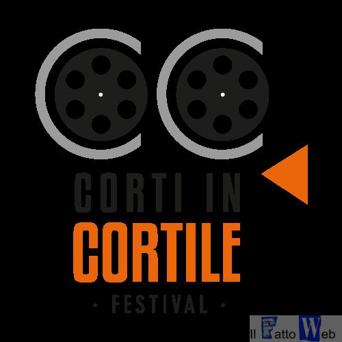 Corti in Cortile, Festival Internazionale di Cortometraggi – VIII edizione