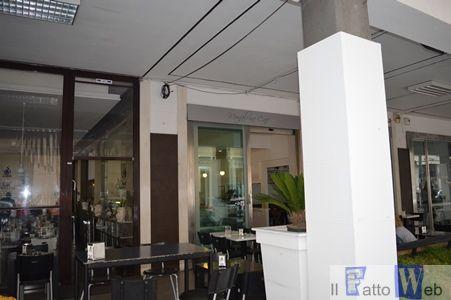 monfalcone-caffe-1