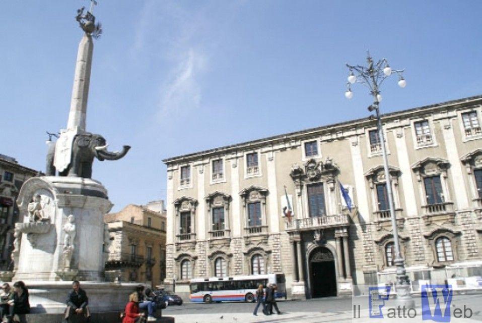 """Visita Mattarella: Bianco, """"Catania lo attende a braccia aperte"""""""