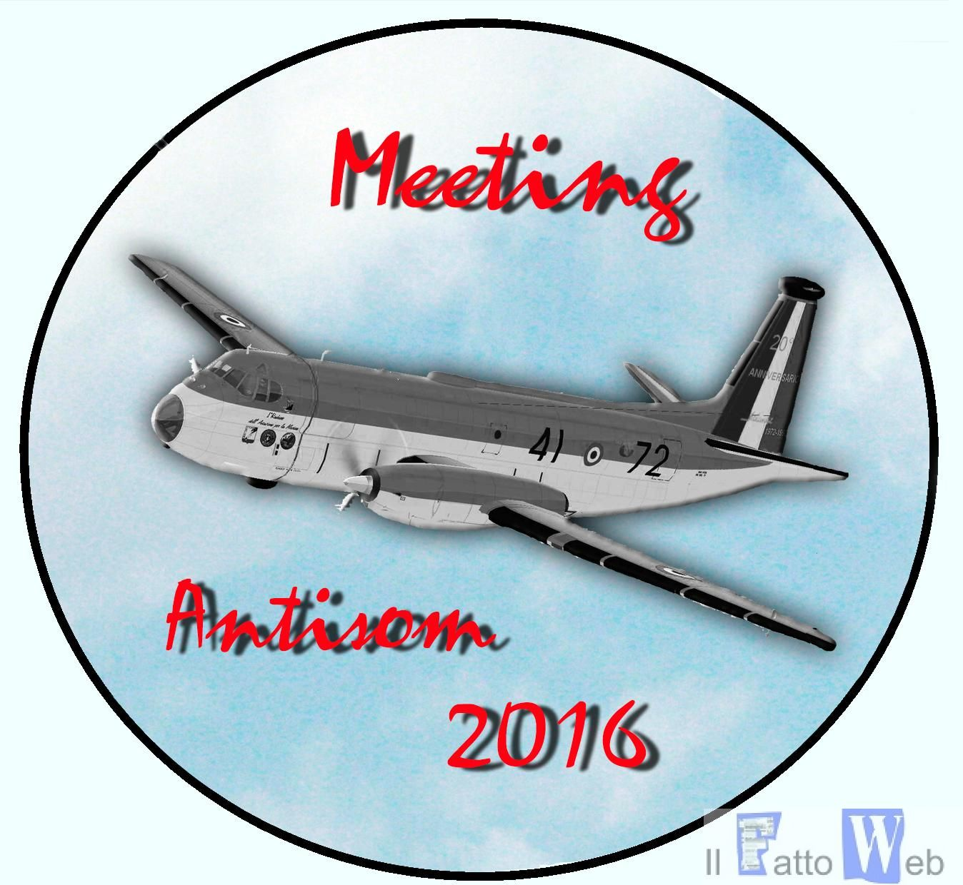logo-meeting-2016