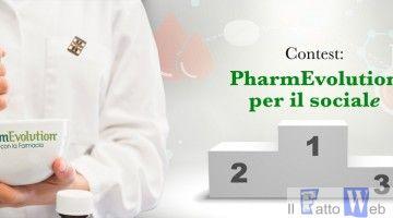 PharmEvolution, le farmacie sfidano la crisi investendo sul capitale umano