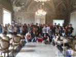 Militari americani di Sigonella incontrano gli studenti del Convitto Cutelli di Catania