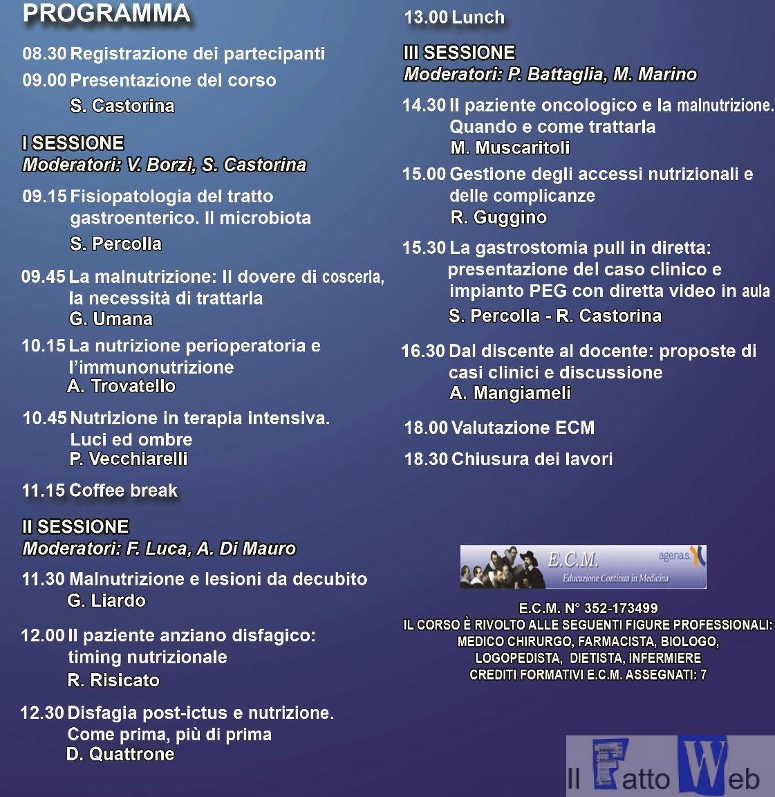 brochure-seconda
