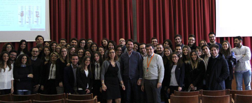 """Internazionalizzazione di imprese locali: il """"Made in Sicily"""" alla scoperta di nuovi mercati"""