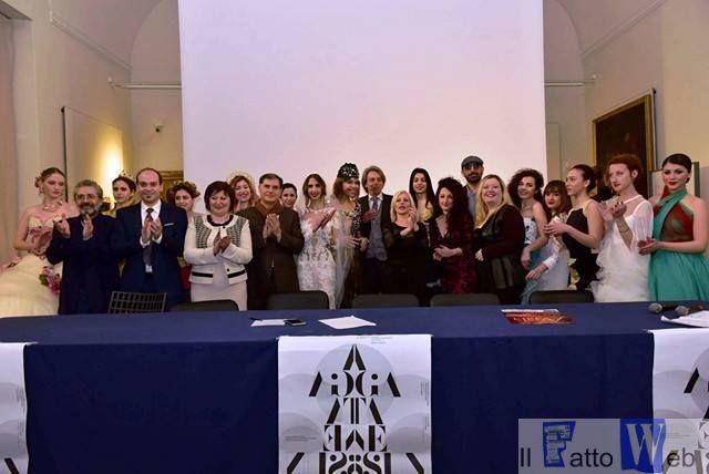 """Presentata la XVI Mostra """"Nessun Dorma"""" dedicata a Sant'Agata"""