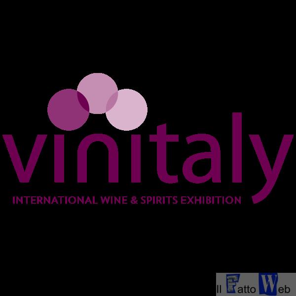 I vini dell'Etna al Vinitaly 2017 con la Camera di Commercio di Catania