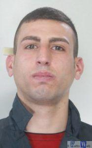 MANGANARO Salvatore
