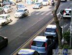 Corsie riservate, brt  e strade senza possibilità di parcheggio