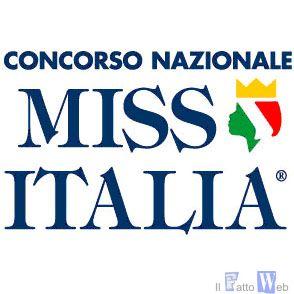 A maggio dai forma ai tuoi sogni con le iscrizioni a Miss Italia 2017