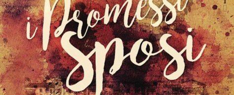 """Cresce l'attesa per il debutto della commedia musicale """"I Promessi Sposi- Amore e Provvidenza"""""""
