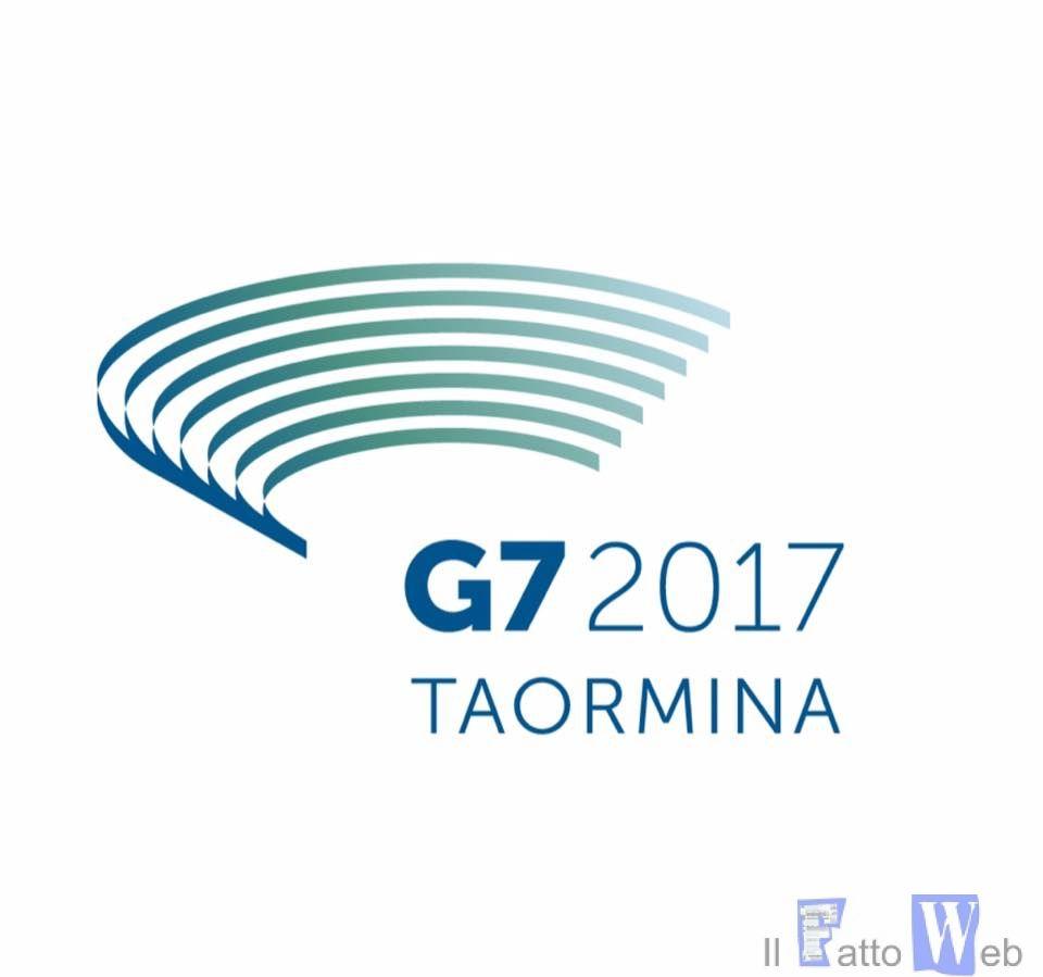 DIFESA: CONCLUSO IL SUPPORTO ALLA SICUREZZA PER IL G7 A TAORMINA