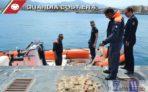 Guardia Costiera: Operazione Surprise