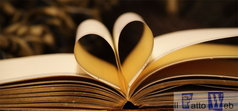 "Salvo Montalbano nel suo libro racconta ""Le tre vite di Don Giuseppe"""