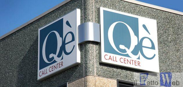 Sequestro di 1 milione di euro,  all`amministratore di QE' srl con sede a Paternò (CT),