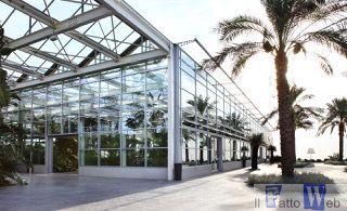Al via la nuova edizione del Madeinmedi, la Mediterranean Design & Fashion Week