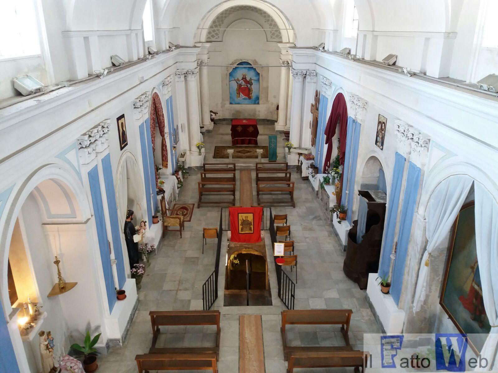 Domani conferenza stampa per i festeggiamenti in onore di San Gaetano da Thiene