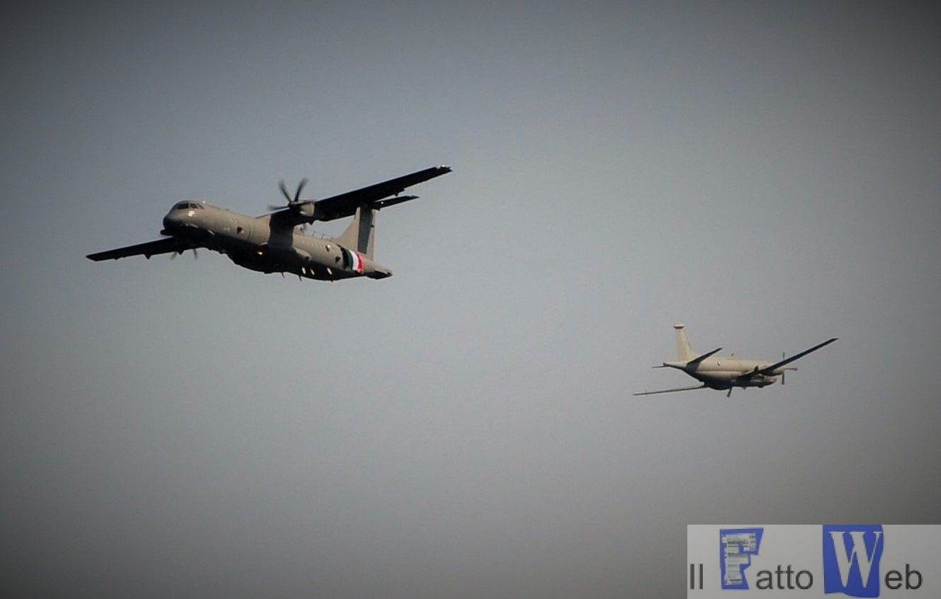 20170617_Giardini Naxos Air Show prove (114-1)