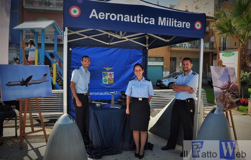 20170618_Giardini Naxos Air Show (5-1)