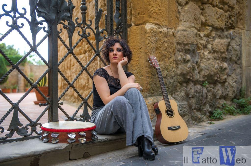 Alkantara Fest:  La musica che trascende le frontiere