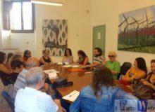 """Catania """"Capitale Italiana della Cultura""""?  i SognatoriConcreti si mettono all"""