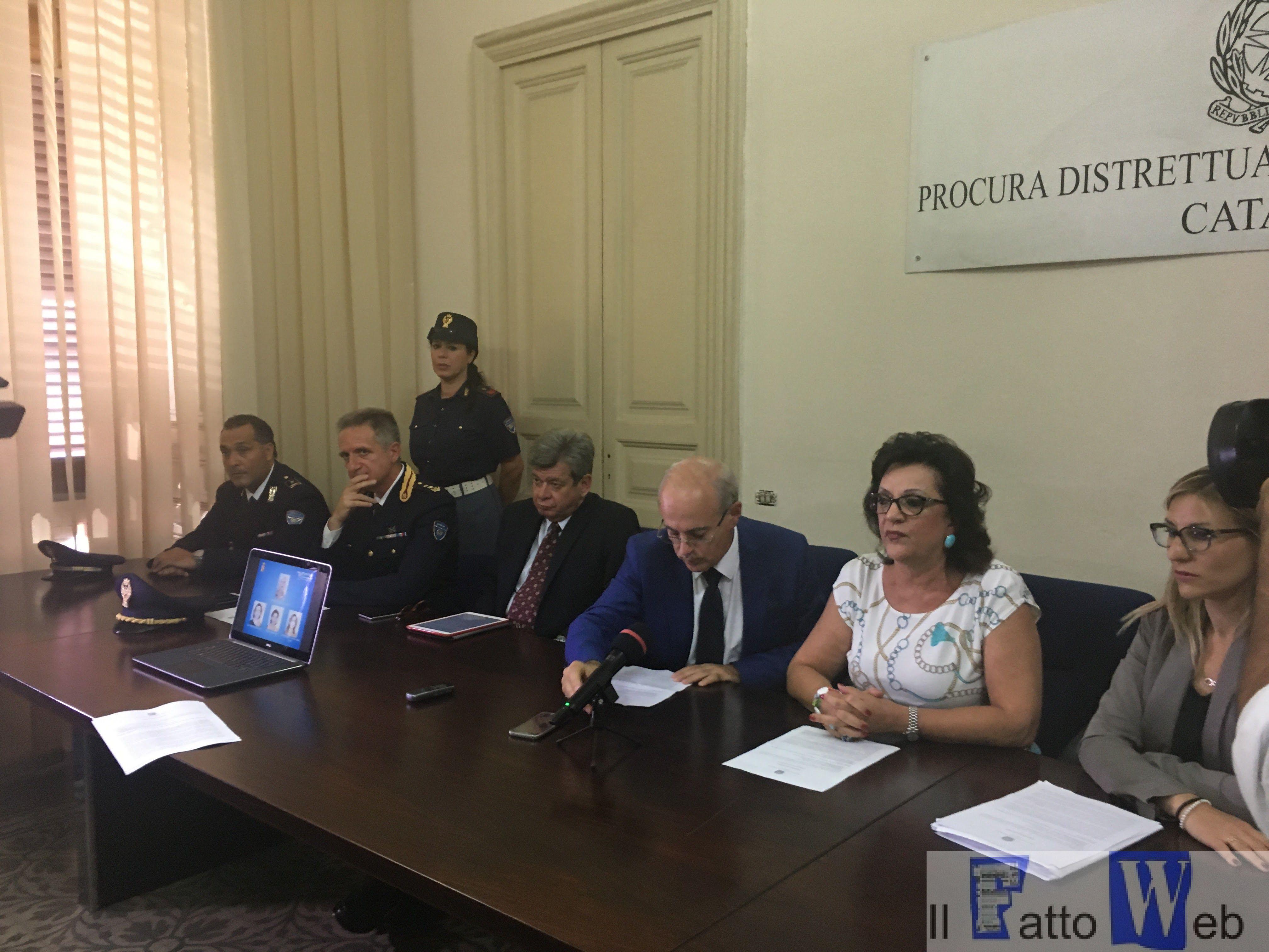 """Minori abusati sessualmente all'interno di una comunità. Arrestato il """"santone"""" Pietro Capuana"""