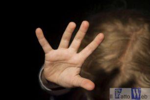 Abusi sessuali su minori in una comunità religiosa