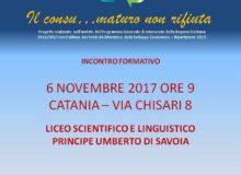 A Catania torna