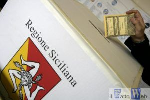 Regionali: gli appuntamenti con i candidati