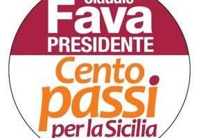 Intervista a Claudio Fava Candidato alla Presidenza della Regione Siciliana