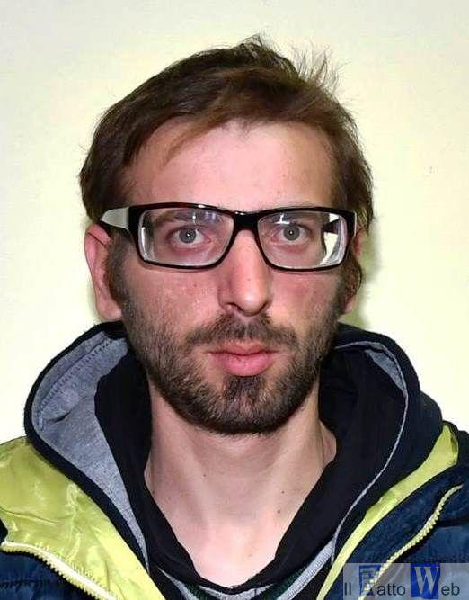 Omicidio di Ramacca: arrestato un giovane trentenne