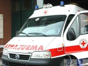 """Continua l`indagine  """"Ambulanza della Morte"""""""