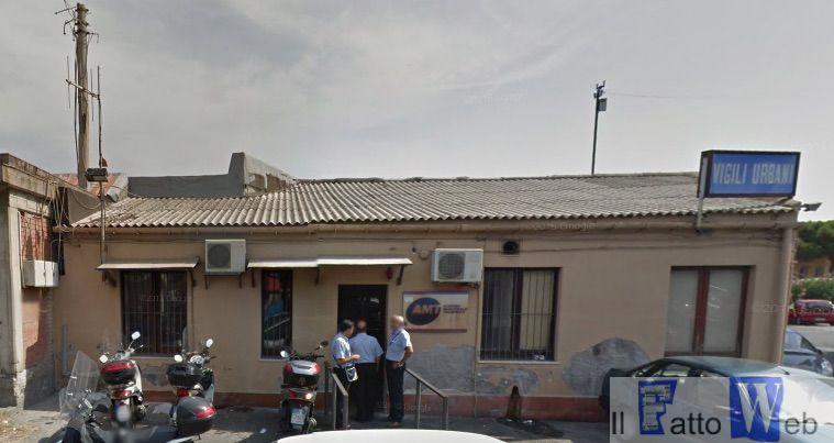 Convenzione tra Comune di Catania e Caritas Diocesana: in comodato d'uso locali per ampliare servizi dell'Help Center
