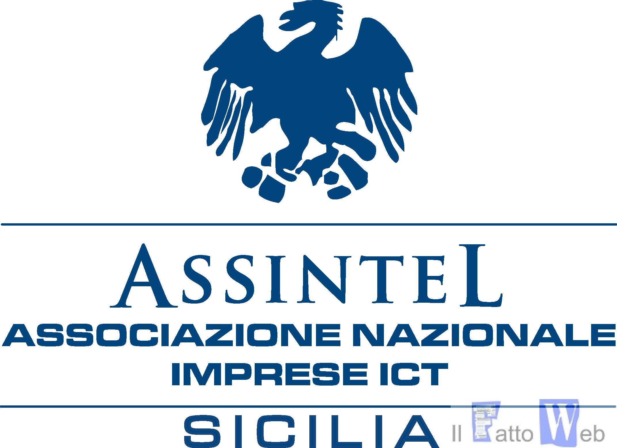 L'1 febbraio festa per i 30 anni di Assintel a Catania per le aziende siciliane del'ICT