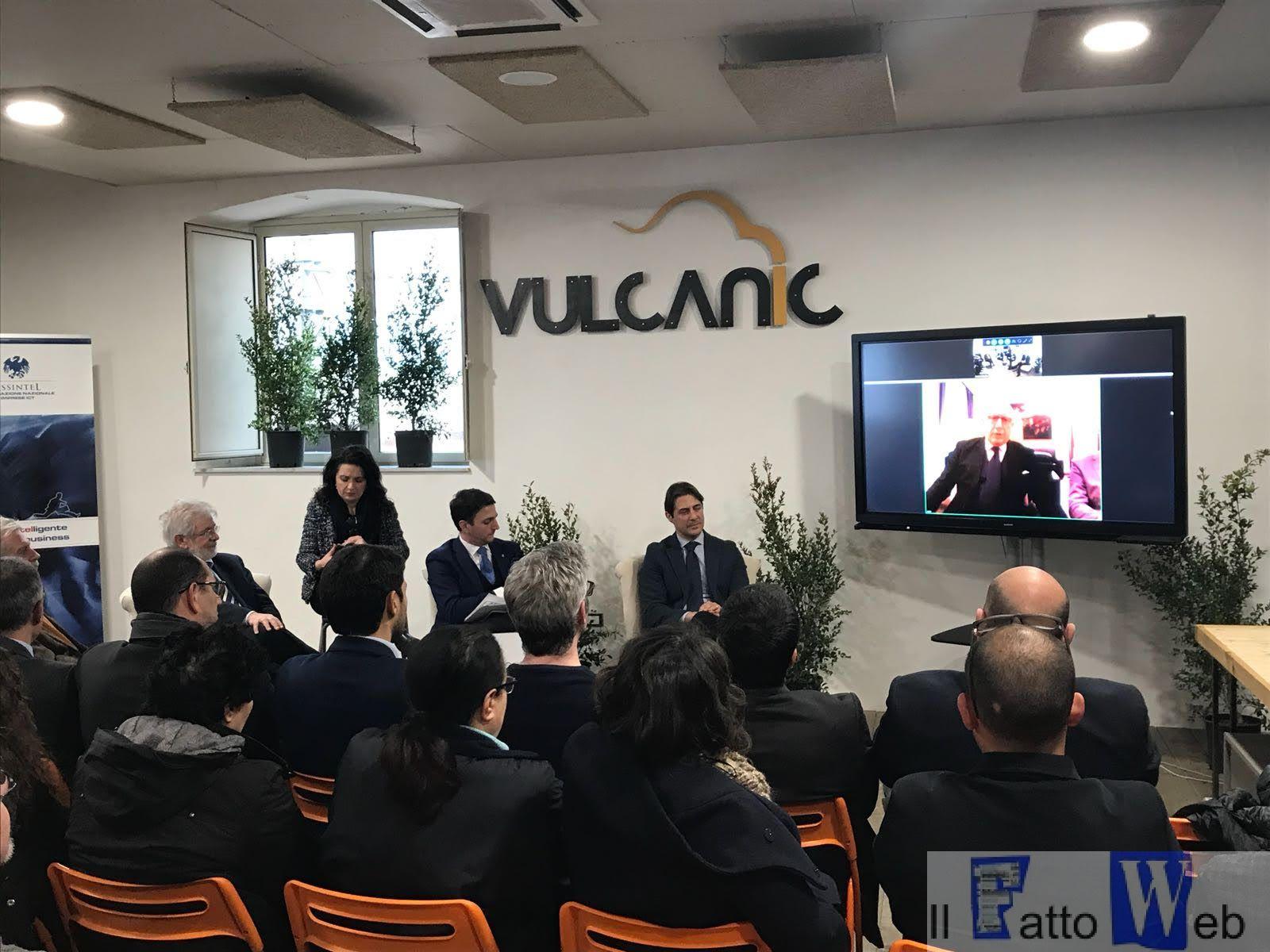 """La promessa di Armao per i 30anni di Assintel su Agenda digitale Sicilia: """"Entro i primi di febbraio modificheremo alcuni punti"""""""