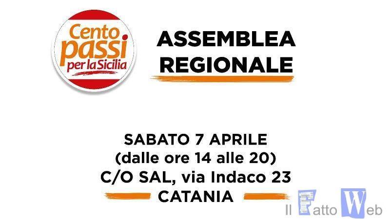 Sabato Rosy Bindi e Laura Boldrini a Catania