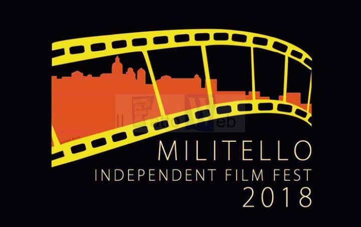 MILITELLO IN VAL DI CATANIA – Manca poco al debutto del Militello Independent Film Fest