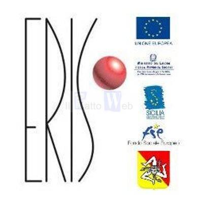 L'associazione ERIS apre una sede a Leonforte