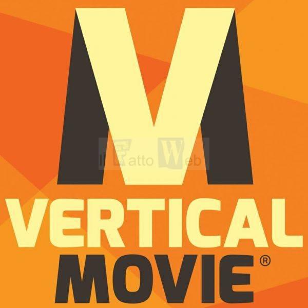 """""""Vertical Movie""""…la TV diventa social!"""