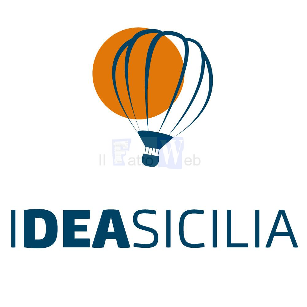IdeaSicilia: Sì riunisce il coordinamento della Provincia Etnea