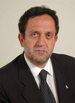 Nominato il nuovo Cda della Sidra: Fatuzzo presidente