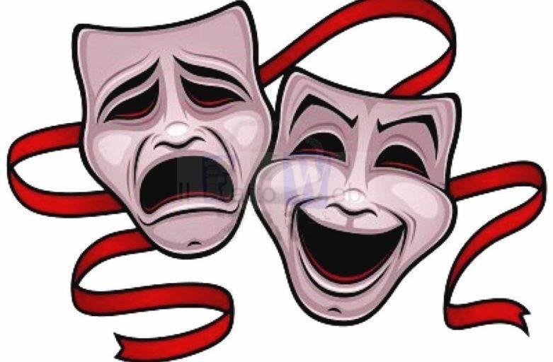 Appuntamenti a Teatro